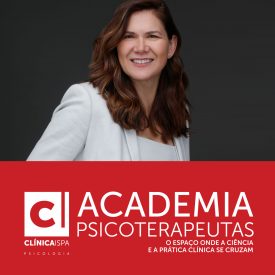 Academica Psicoterapeutas  |  Introduction to Affect Phobia in Online Therapy